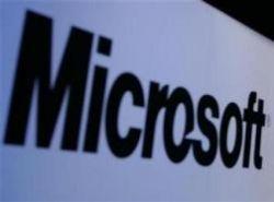 Microsoft продвигает Internet Explorer c помощью плагина SearchTogether