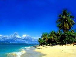 Мадагаскар - остров мечты