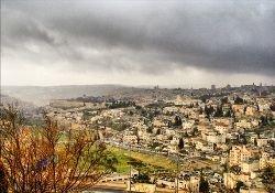 Египет – слишком перенаселенная страна