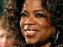 100 самых влиятельных знаменитостей по версии Forbes