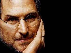 Стив Джобс: пришло время для производства собственных чипов