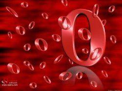 Opera 9.50 - официальный релиз