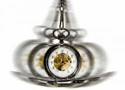 Гипноз: мифы и факты