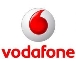 Vodafone назвал цену официально разблокированного iPhone 3G