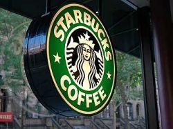 Starbucks откроет 150 лицензионных кафе в аэропортах Европы