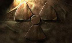 Где подстерегает нас радиация?