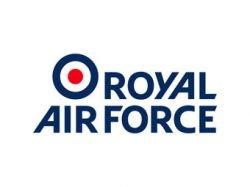 Британское министерство обороны подало в суд на сеть магазинов