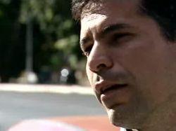 Бразильцу выписали штраф за превышение скорости на 820 километров в час