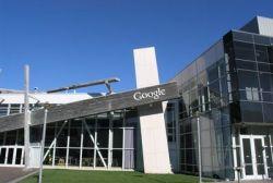 Google ставит себе амбициозную цель — изменить мир
