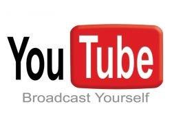 Туристы рекламируют отели на YouTube
