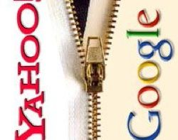Yahoo! и Google заключили пакт против Microsoft