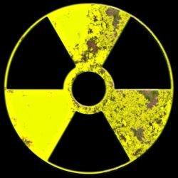 Франция может построить второй ядерный реактор