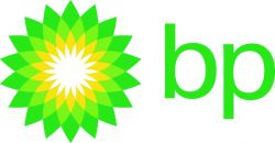 BP ищет потенциальные пути отступления с российского минного поля