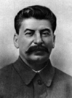 В конкурсе на самого популярного исторического деятеля победит Сталин?