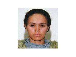 Жену лондонского террориста приговорили к 15 годам за недоносительство