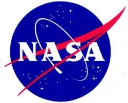 Завершает работу межпланетная станция «Улисс»