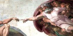 Чем выше IQ - тем меньше веры в Бога