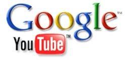 Google не смог заработать на YouTube