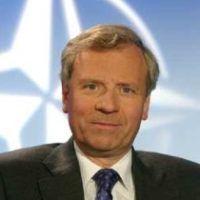Россия и НАТО успешно сотрудничают, несмотря на разногласия