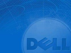 Dell выпустит свой нетбук E уже в августе