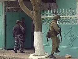 В Дагестане идет перестрелка с боевиками