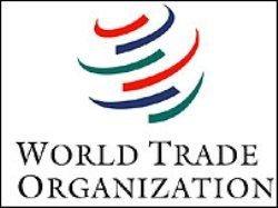 Грузия отказывается от переговоров с Россией по ВТО