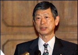 Япония снимет часть санкций с КНДР