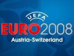 Фаворитом на ЕВРО-2008 у букмекеров стала Испания