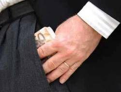 Мэрa Алушты подозревают в коррупции