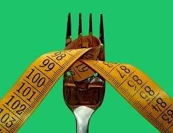Девять правил, повышающих эффективность диеты