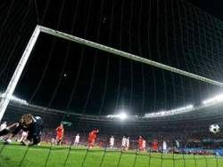 УЕФА оправдал пенальти в матче Австрия - Польша