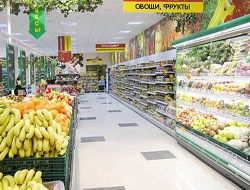 Как унижают покупателей в супермаркетах