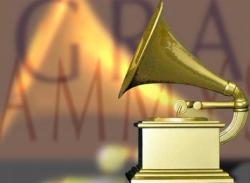 В США откроется музей Grammy