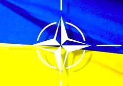 Украина не променяет НАТО на дешевый газ