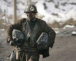 Взрыв на шахте в Китае унес жизни 27 человек