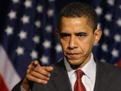 Барак Обама пообещал увеличить налог для богатых