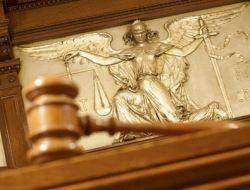 Суд защитил торговую марку германского борделя