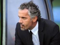 Тренеры Италии и Франции обрушились с критикой на судей