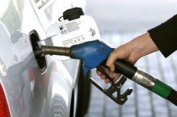 Российские водители не откажутся от авто из-за подорожания бензина