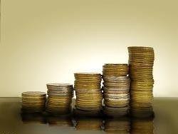 Правительство готовит новый прогноз инфляции
