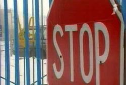 ФТС объявила «амнистию» контрабанде