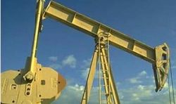 Москва позарилась на черноморскую нефть