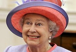 ООН потребовала отменить британскую монархию