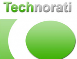 Technorati выжил, получив $7,5 млн. венчурных инвестиций