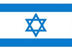Домен israel.com продали за 5,88 млн. долларов