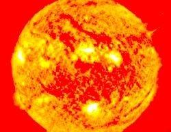 Астрономы в тревоге: Солнечный минимум подозрительно затянулся