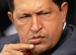 Экс-супруга Уго Чавеса пойдет на выборы в рядах оппозиции