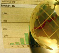 Глава Barclays считает, что кредитный кризис еще не закончился