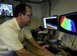 Ученые изобрели суперзащиту от шума