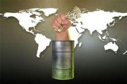 В Иране открыто крупное месторождение нефти
